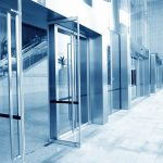All That You Want to Know About Bifold Doors