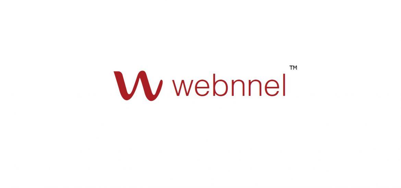 Webnnel