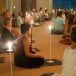 Top 10 Scientifically Proven Health Benefits Of Meditation