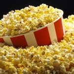 The Healthy Benefits of Popcorn | Healthy Eating