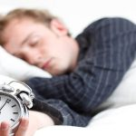How To Have A Better Night's Sleep?