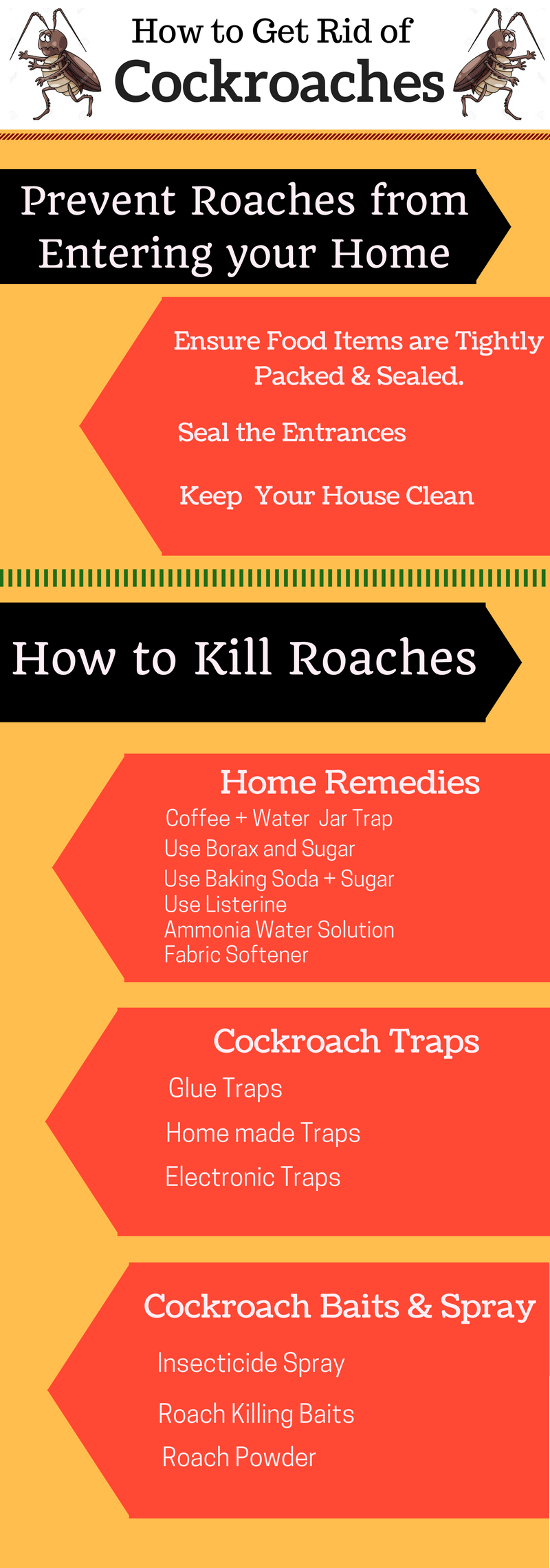 get-rid-of-roaches