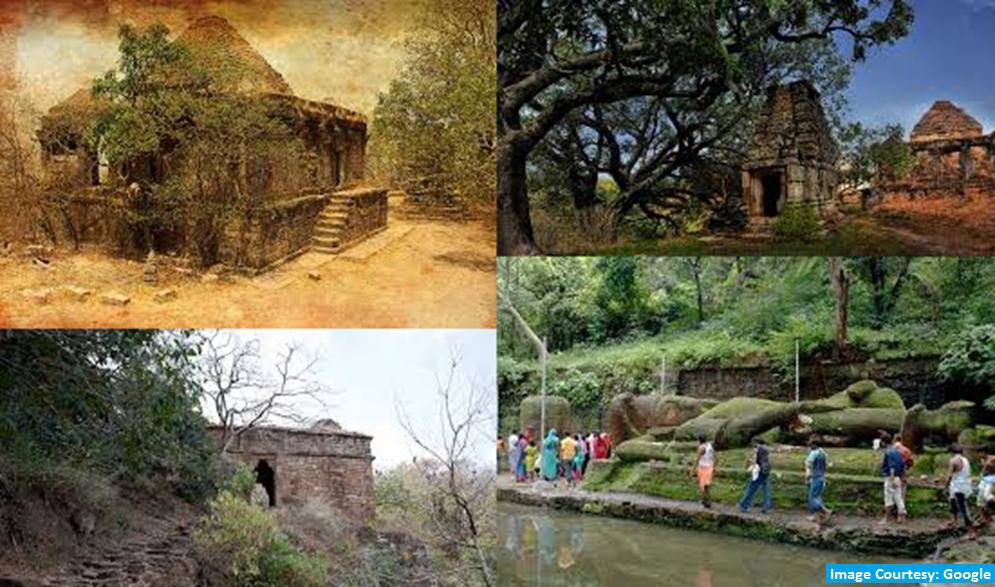 bandhavgarh-historical-places-lth-bandhavgarh