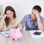 5 Common Money Mistakes Couples Make