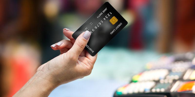 6-credit-card