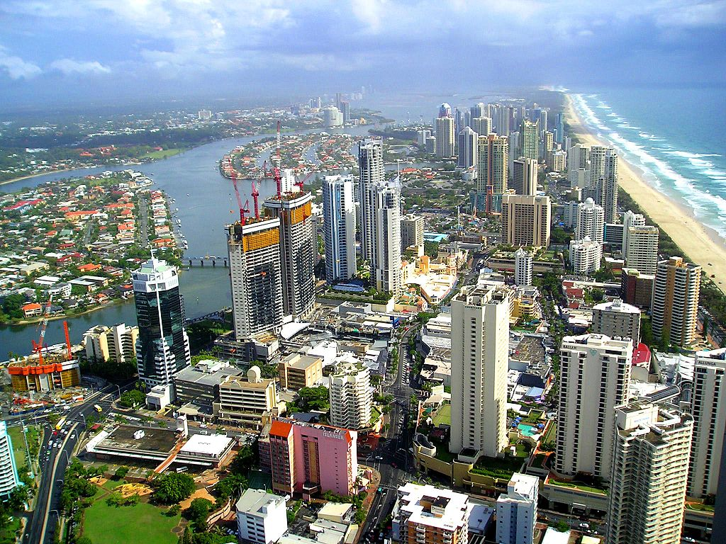 image-2-gold-coast