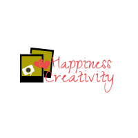 Happiness Creativity