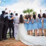 Indoor and Outdoor Weddings – Pros and Cons