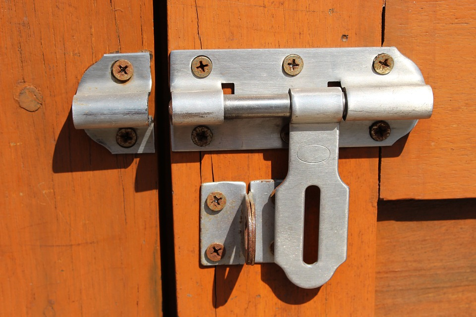latch-lock-1910635_960_720