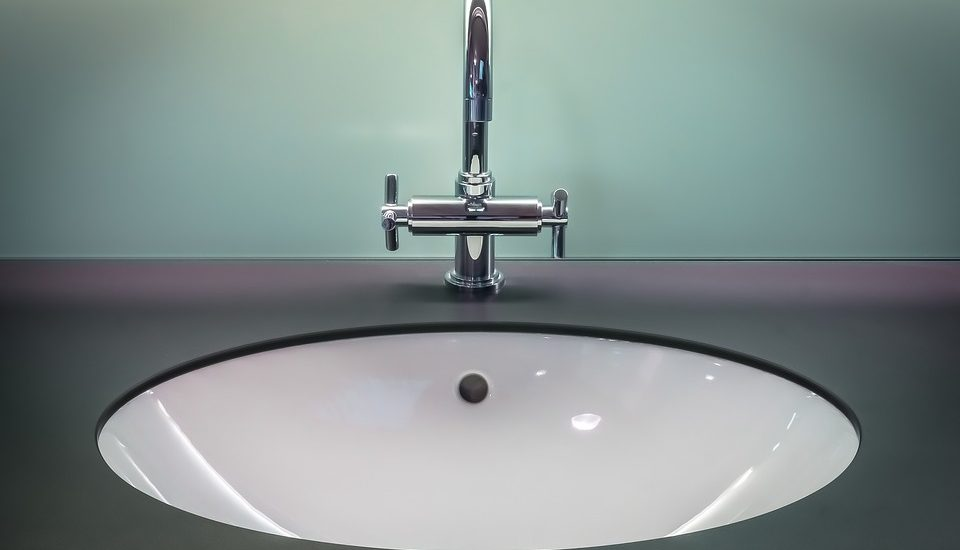 The Latest Trends In Bathroom Design Happiness Creativity - Latest bathroom sink trends