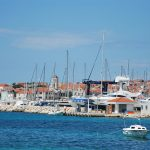 My Perfect Holiday In Vodice