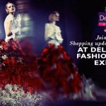 About Delhi Lifestyle Exhibitions: