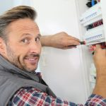 Why And How To Choose A Good Residential Electrician