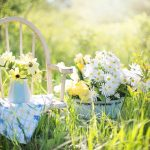 How to Get Your Garden Ready for Summer