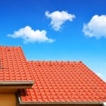 How to Choose the Best Roofing Materials for Your House?