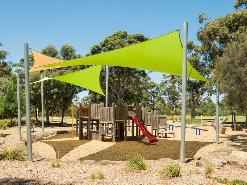 shade-sails-cranbourne