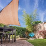Understand The Importance Of Shade Sails
