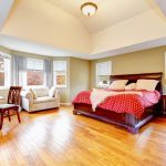 Engineered Flooring: Perfect Substitute for Wooden Flooring