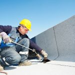 How to Purchase the Best Roofing Materials?