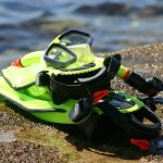 Top Safety Precautions For Your Swimming Gears