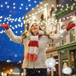 6 Travel Tips This Holiday Season