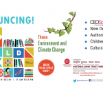 New Delhi Book Fair 2018 Pragati Maidan – (6 – 14 January)