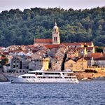 Why I Fell In Love With Croatia
