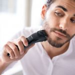 Tips To Choose A Perfect Beard Trimmer For Yours