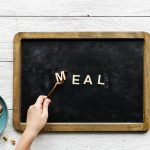 5 Meal Planning Tips For Beginners