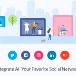 Social Media Management Tool Statusbrew Review