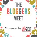 My First Travel Blogger Meet at Tripshelf