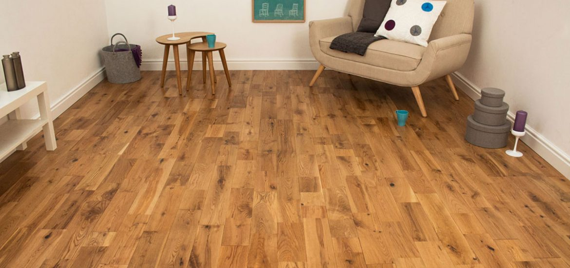 Trade_Choice_Rustic_Oak