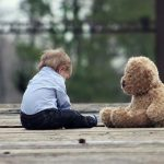 The Importance of Learning Your Child's Love Language