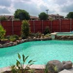 Tips To Construct a Swimming Pool in Your Home or Garden