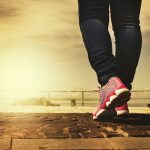 15 Health Benefits of Walking To Maintain A Healthy Lifestyle