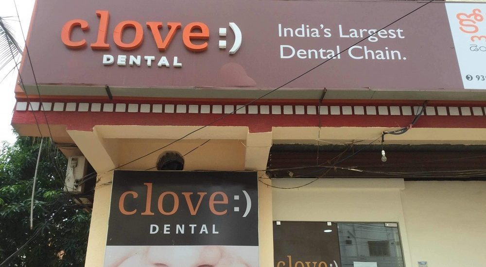 Clove Dental Clinic