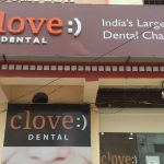 Top 6 Dental Chain Clinics in Delhi/NCR Location