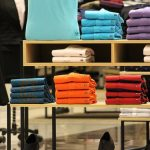 Souq Men's Clothing: Avail Upto 50% Off on Top Brands