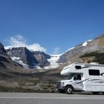 Top 5 Travel Hacks for Your Next RV Trip