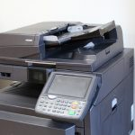 A Guide To Choosing A Copier For Your Home Office Or Small Business