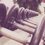 What to Look For in a Health and Fitness Gym?