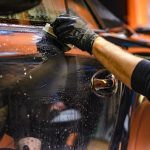 Spring Cleaning Checklist: 5 Ways to Restore your Car to its Previous Luster
