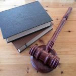 Benefits of Hiring a Vancouver Personal Injury and Accident Lawyer