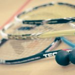 5 Reasons Why Squash Is the Healthiest Sport