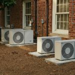 Learn 8 Advantages Of Having Good Air Conditioning In Your Home