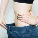 Peptides May Aid in Your Weight Loss Journey