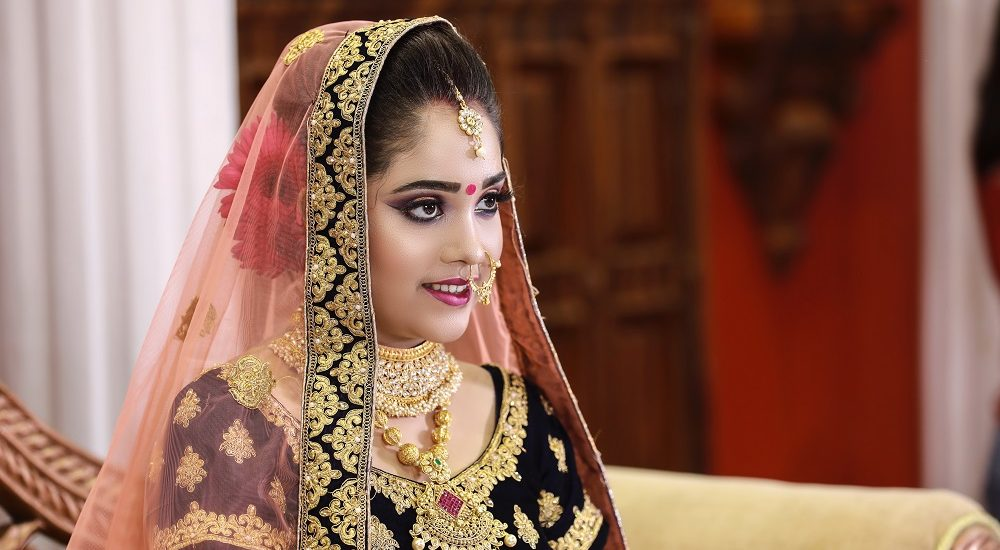 beautiful-bride-culture-1516357