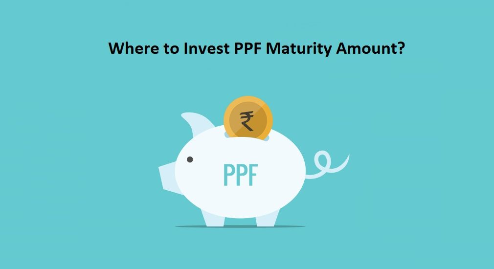 PPF employee Fund