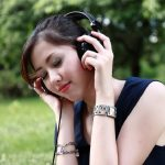 Exploring the Amazing Benefits of Soothing Relaxation Music