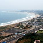 Places to Visit in Andhra Pradesh